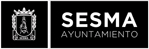 Ayuntamiento de Sesma